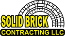 Solid Brick Contracting, LLC
